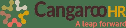 logo_cangaroo_en
