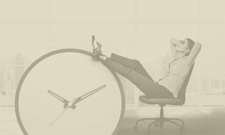 L'importance d'un logiciel de feuille de temps pour vos employés