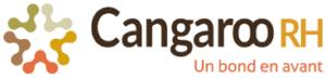 cangaroorh