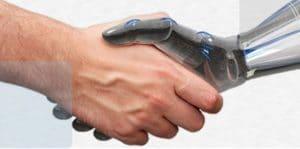 syntell-robot