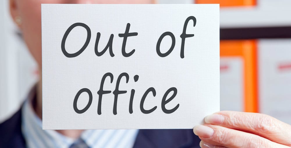 Suivi des absences des employés : quels sont les impacts sur la productivité des PME ?