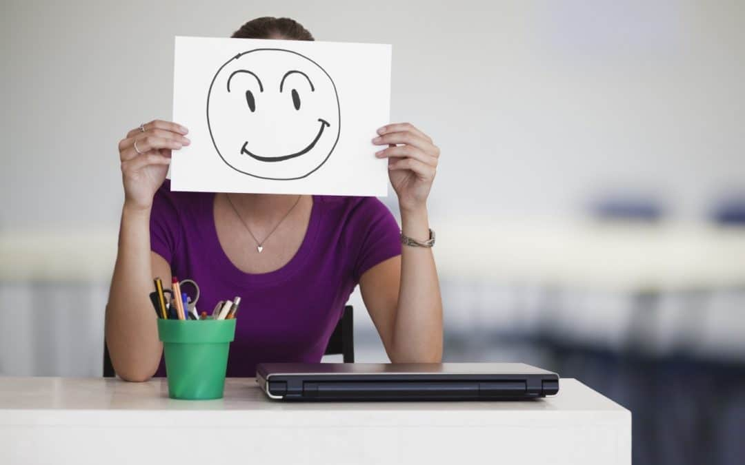 Gestion de l'assiduité au travail : Quels sont les outils technologiques et traditionnels à utiliser?