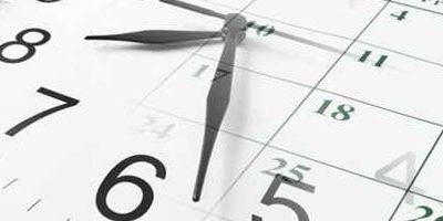Gestion des horaires de travail : quels enjeux pour votre compétitivité ?