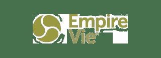 CangarooRH_Partenaire_Empire-Vie