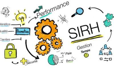 Outils de gestion des ressources humaines : les fonctionnalités essentielles!