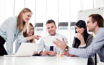 Gestion de la formation professionnelle: comment valoriser le potentiel de votre équipe?