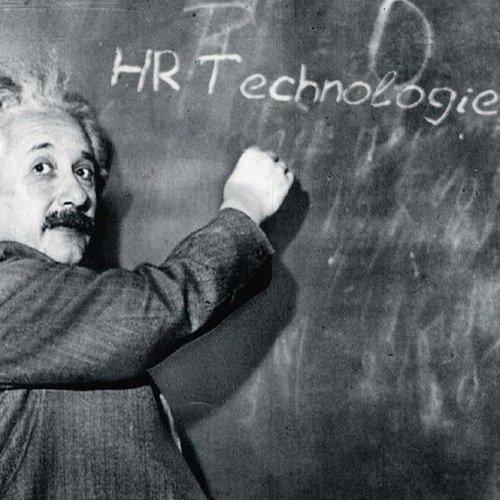 Assurance collective et technologies :                      « On a toujours faites ça d'même! »