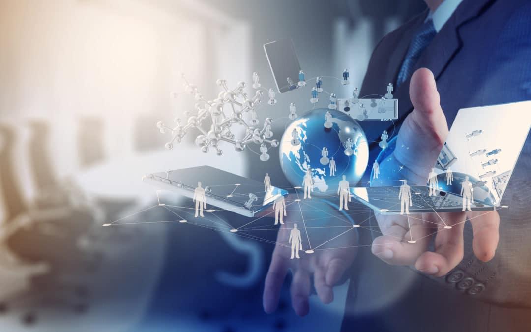 Gestion du cheminement des employés en entreprises: les nouvelles approches