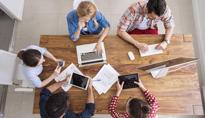 Nos conseils pour bien gérer le planning de congés de vos employés… pour les prochaines vacances!