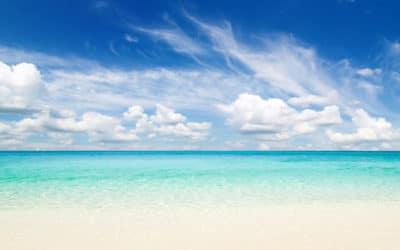 Comment implanter des vacances illimitées