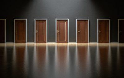 Choosing the Best HR Management Software