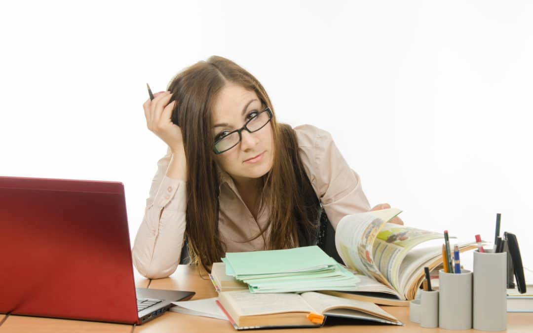 RVER: Le 1er janvier, avez-vous fait vos devoirs?