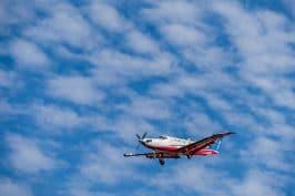 avion airmedic