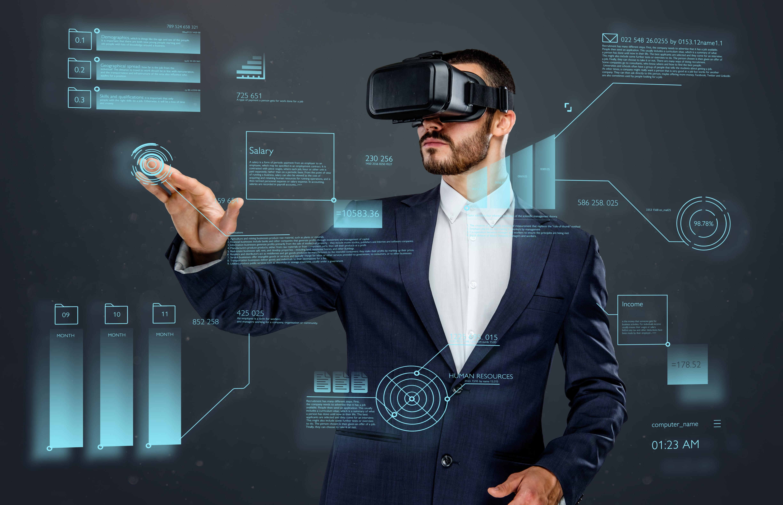 faire un guide d'employé virtuel