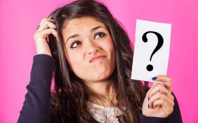 Qui sont les professionnels RH et quels sont leurs défis?