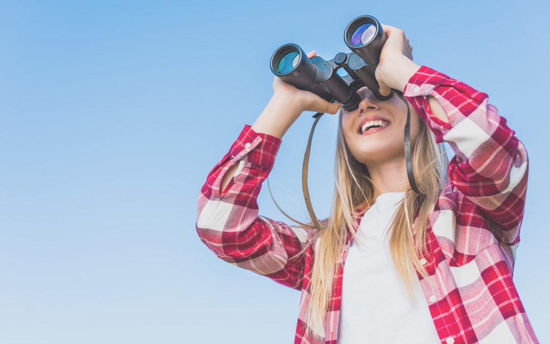 8 qualités à reconnaître chez vos futurs gestionnaires