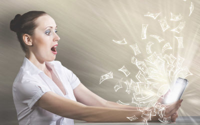 Les avantages indéniables des régimes de retraite contributifs