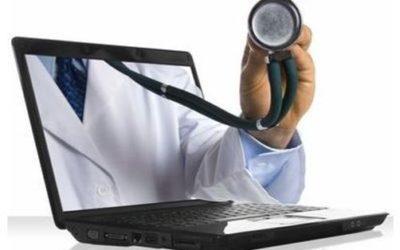 Cangaroo et Telus Santé sont en première ligne avec la télémédecine (AKIRA) pour vous aider à lutter contre la COVID-19